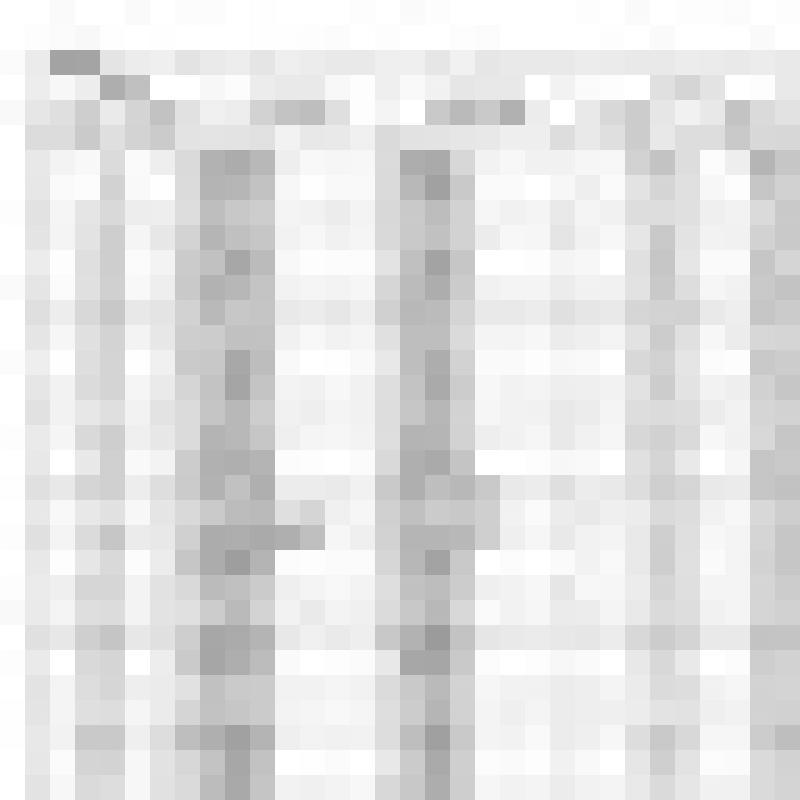 地域ブランド調査2013 ブロック別ランキング【メディア用】