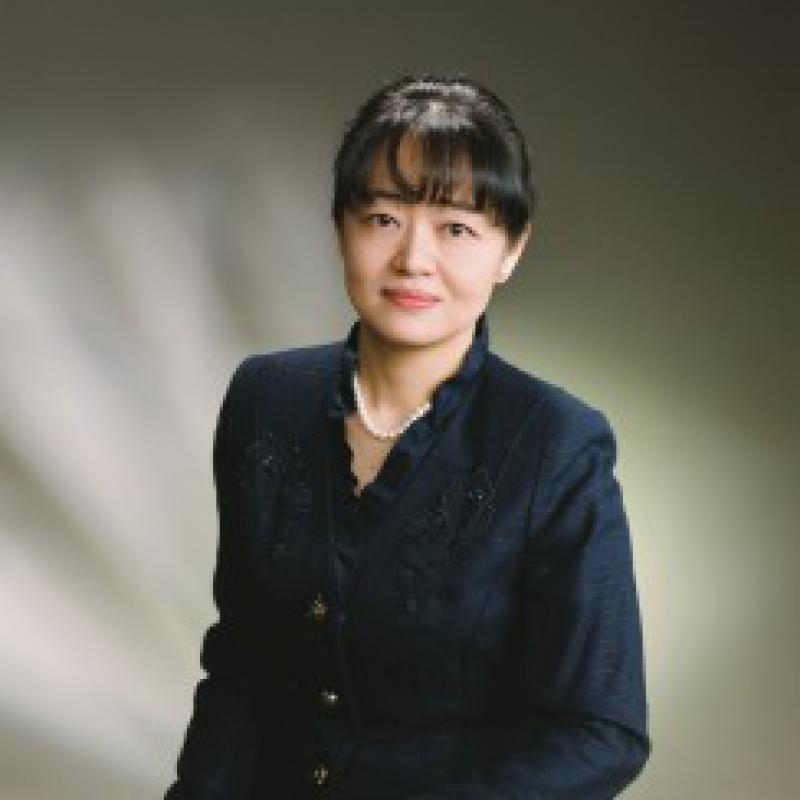 沖縄県で限定30名の「ビジネス創出ゼミ」開講/【好評につき満席となりました】