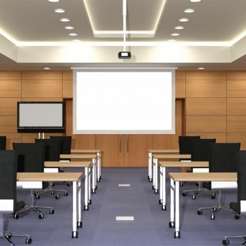 「ギネス世界記録」を通じた地域活性化講座を開催/地域活性化センター登壇
