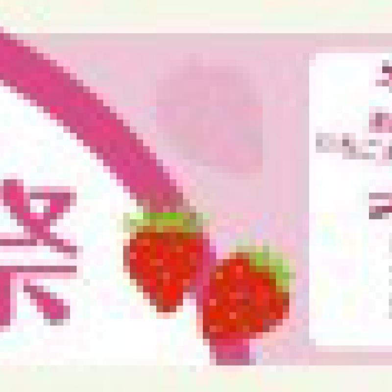 地域の「食体験」情報サイトTaabelで、旬の果物「いちご」特集が公開