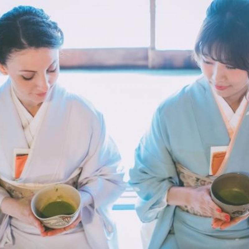 長崎の体験型観光活性化