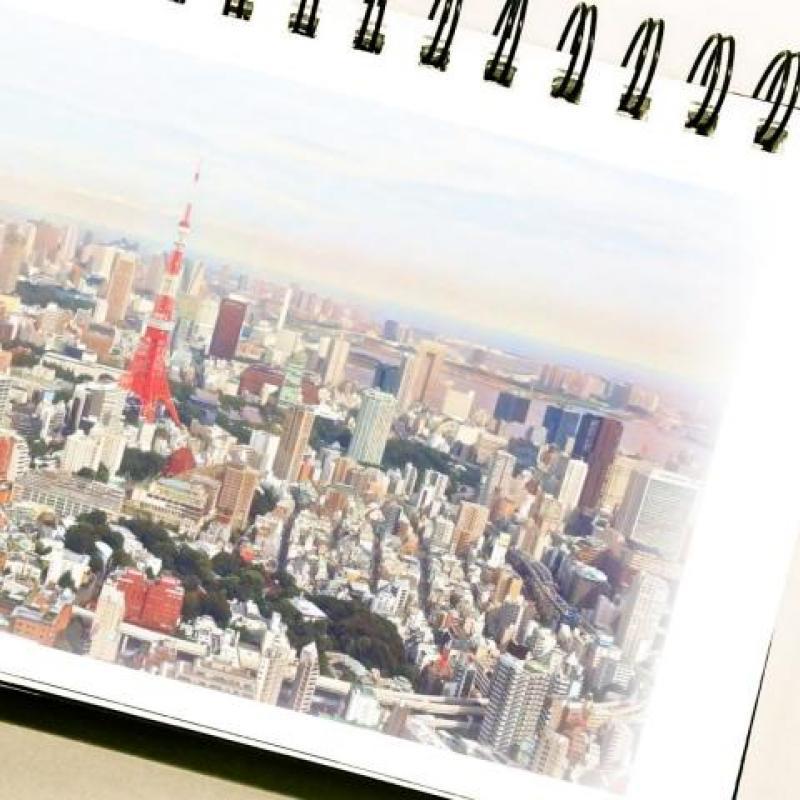 東京都内の魅力再発見!都内全47ツアー「ぶらっとTokyoさんぽ」