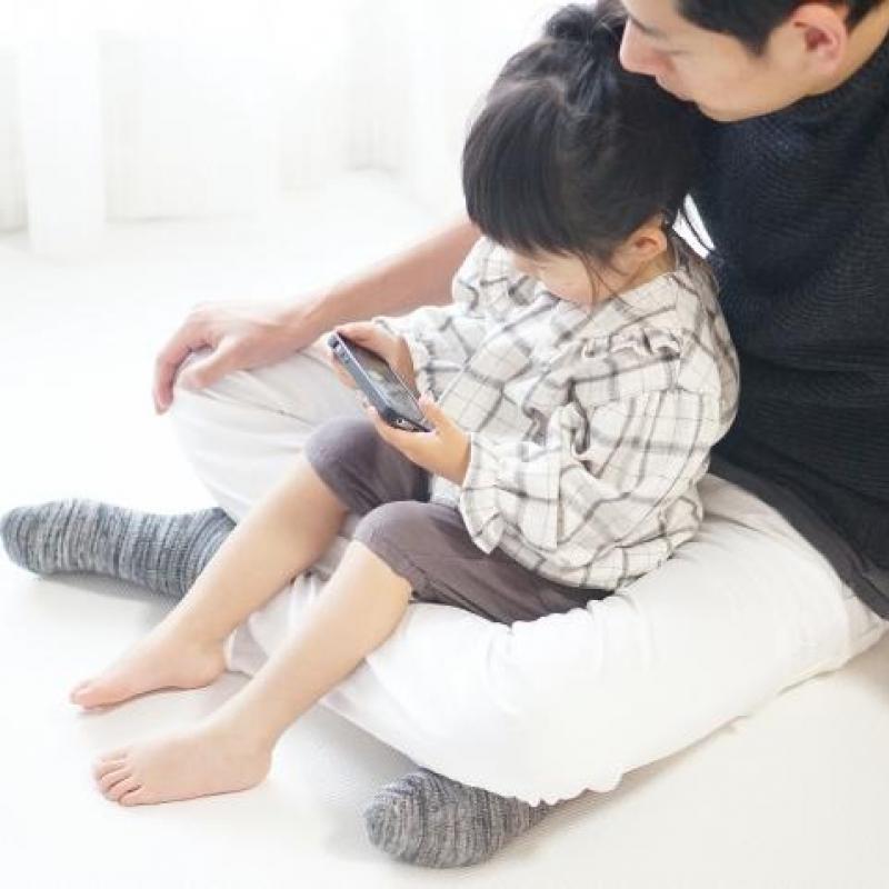 気になる地方自治体PR動画(九州編)1億4千万回視聴突破「関門海峡PRムービー」