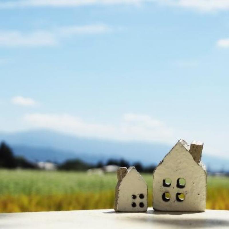 幸福度1位は2年連続で宮崎県。沖縄、大分、鳥取が急上昇(都道府県SDGs調査2020)