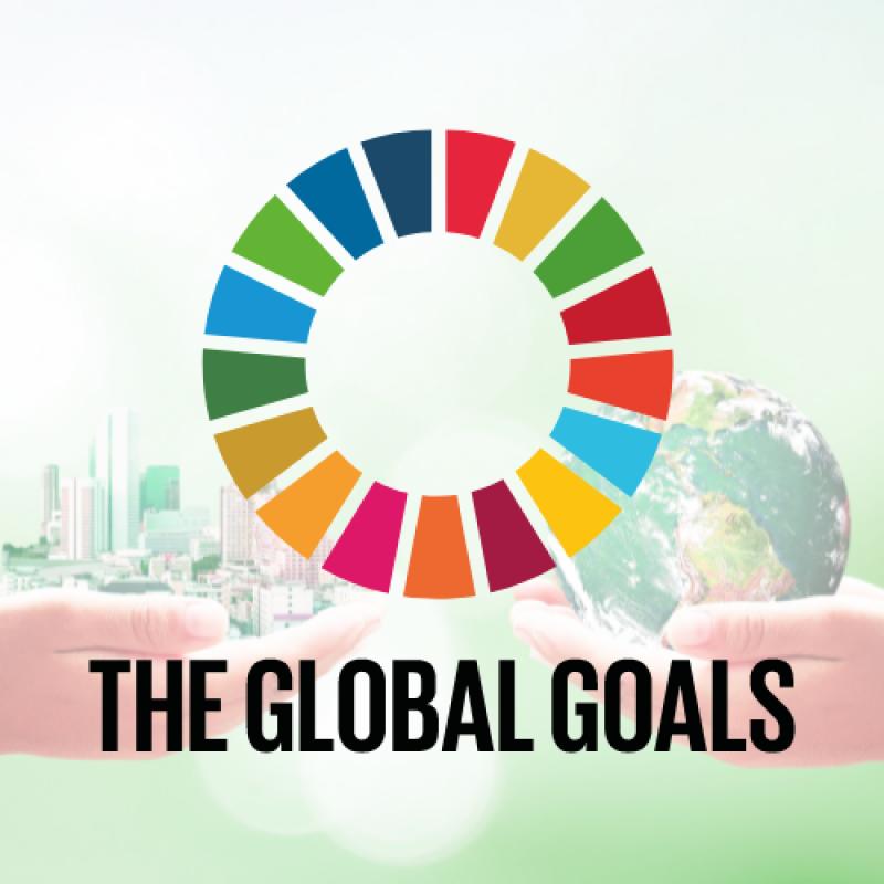 7月1日(木)、7月7日(水) オンラインセミナー「住民による都道府県のSDGs評価」「SDGsと住民の幸福度の関係性」