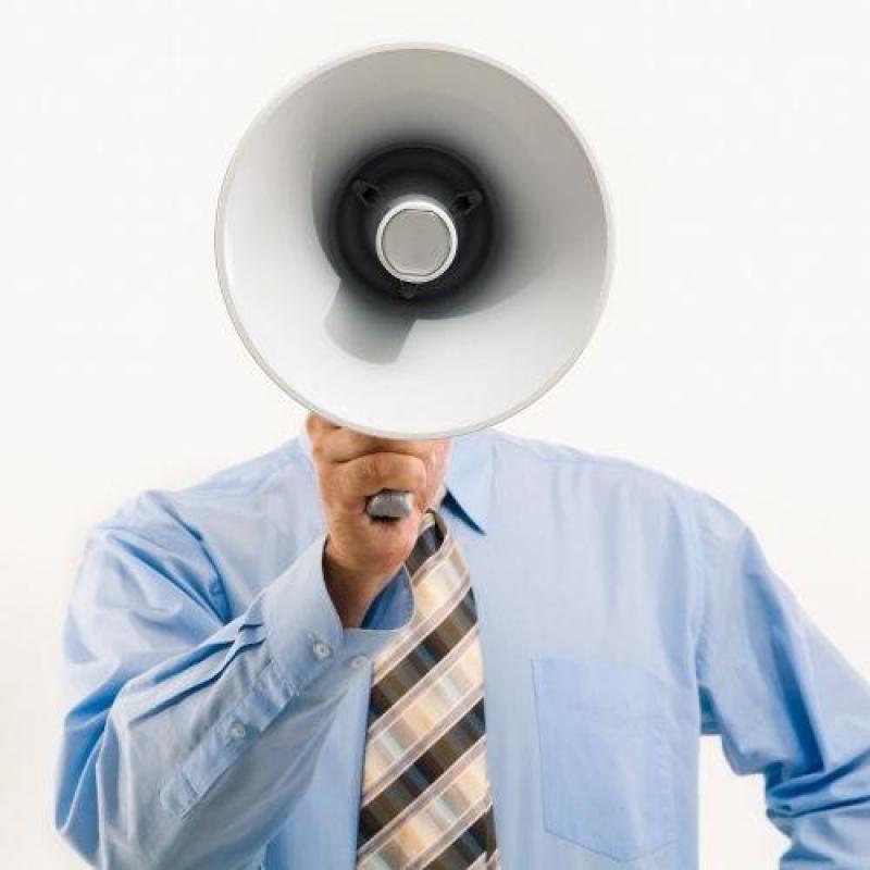 7月27日事業者説明会を実施「ふくしま夢実現クエスト」
