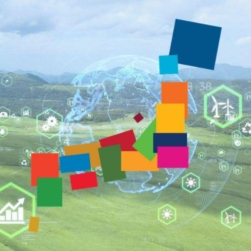 環境や社会の持続行動は鳥取県、宮崎県、茨城県 SDGs調査2021