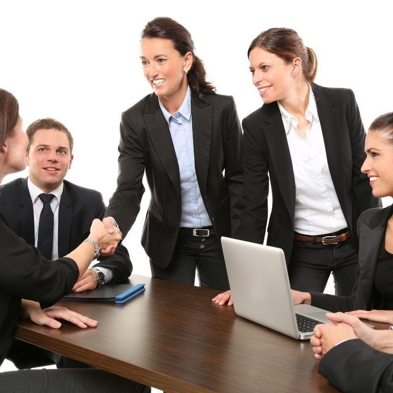 「女性が働きやすい企業」1位はワコール